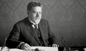 Giovanni Gentile. Opere 1898-1922