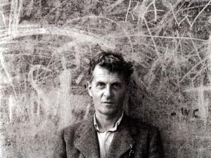 Ludwig Wittgenstein. Tractatus Logico-Philosophicus (1922)
