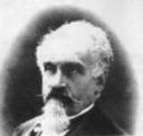 Salvatore Tommasi (1813-1888)