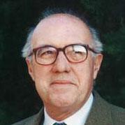 VittorioFrosini