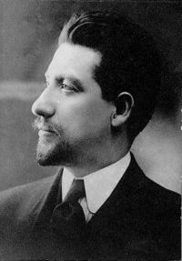 200px-Carlo-tresca-1910_(cropped)