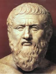 Platone (in greco Πλάτων, Pláton; Atene, 428 a.C./427 a.C. – Atene, 348 a.C./347 a.C.)