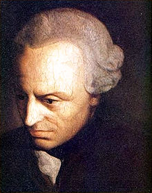220px-Immanuel_Kant_(painted_portrait)