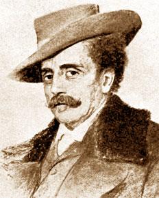 Antonio Labriola (1843-1904)