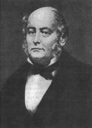 Johann Jakob Bachofen (Basilea, 22 dicembre 1815 – Basilea, 25 novembre 1887)