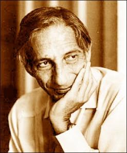 Ivan Illich. Per una storia dei bisogni (1981)