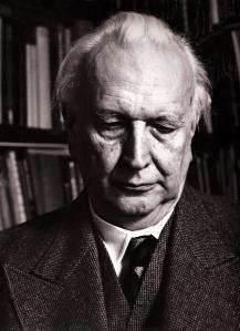 Karl Theodor Jaspers (Oldenburg, 23 febbraio 1883 – Basilea, 26 febbraio 1969)