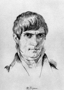 Francesco Mario Pagano (1748-1799)