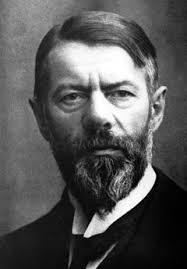 Karl Emil Maximilian Weber (Erfurt, 21 aprile 1864 – Monaco di Baviera, 14 giugno 1920)