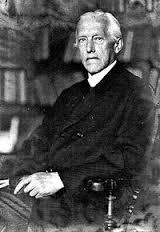 Ulrich Friedrich Wichard Emmo Von Wilamowitz-Moellendorff (Markowitz, 22 dicembre 1848 – Berlino, 25 settembre 1931)