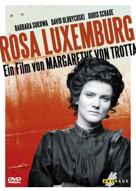 die-geduld-der-rosa-luxemburg-movie-poster-1986-1020468490