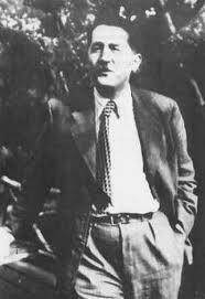 Karl Korsch (August 15, 1886 - October 21, 1961)