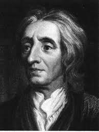 John Locke (Wrington, 29 agosto 1632 – Oates, 28 ottobre 1704)