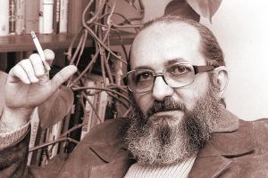 Paulo Freire. La pedagogia degli oppressi (1971)