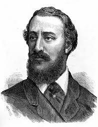 Carlo Pisacane, duca di San Giovanni (Napoli, 22 agosto 1818 – Sanza, 2 luglio 1857),