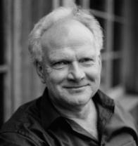 Ulrich Beck (Słupsk, 15 maggio 1944 – 1º gennaio 2015)