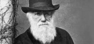 Charles Robert Darwin (Shrewsbury, 12 febbraio 1809 – Londra, 19 aprile 1882)