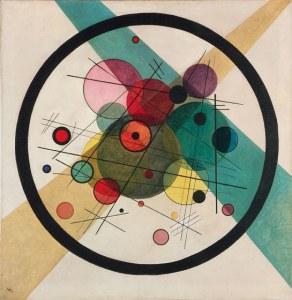 dam-images-daily-2013-10-kandinsky-vasily-kandinsky-01-circles-within-a-circle