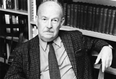 Talcott-Parsons