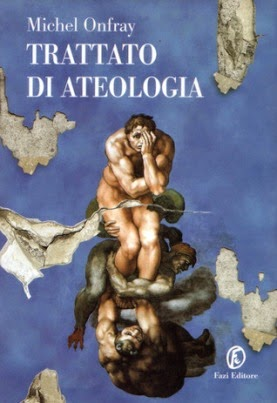 onfray-trattato-ateologia